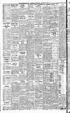 Huddersfield Daily Examiner Thursday 08 January 1914 Page 4