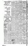 Huddersfield Daily Examiner Wednesday 13 March 1918 Page 2