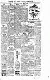 Huddersfield Daily Examiner Wednesday 13 March 1918 Page 3