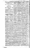 Huddersfield Daily Examiner Wednesday 13 March 1918 Page 4