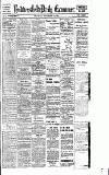 THURSDAY. NOVEMBER 14. 1918