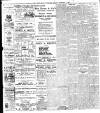 South Wales Daily Post