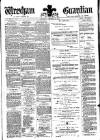 Wrexham Guardian and Denbighshire and Flintshire Advertiser