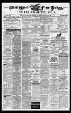 Pontypool Free Press