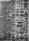 Pontypool Free Press Friday 03 January 1896 Page 2