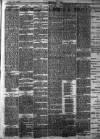 Pontypool Free Press Friday 03 January 1896 Page 3