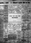 Pontypool Free Press Friday 03 January 1896 Page 4