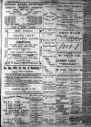 Pontypool Free Press Friday 03 January 1896 Page 5