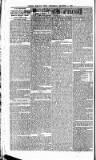 Potter's Electric News