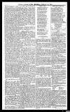 Potter's Electric News Wednesday 29 January 1862 Page 4