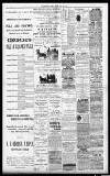 Merthyr Times, and Dowlais Times, and Aberdare Echo Friday 30 July 1897 Page 2