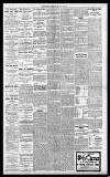 Merthyr Times, and Dowlais Times, and Aberdare Echo Friday 30 July 1897 Page 6
