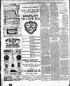 Merthyr Times, and Dowlais Times, and Aberdare Echo