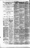 Penarth Chronicle and Cogan Echo Saturday 18 May 1889 Page 2