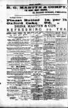 Penarth Chronicle and Cogan Echo Saturday 18 May 1889 Page 4
