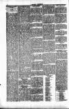 Penarth Chronicle and Cogan Echo Saturday 18 May 1889 Page 6