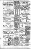 Penarth Chronicle and Cogan Echo Saturday 18 May 1889 Page 8