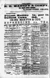 Penarth Chronicle and Cogan Echo Saturday 25 May 1889 Page 4