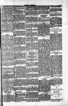 Penarth Chronicle and Cogan Echo Saturday 25 May 1889 Page 5