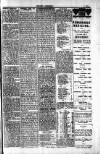 Penarth Chronicle and Cogan Echo Saturday 25 May 1889 Page 7