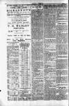 Penarth Chronicle and Cogan Echo Saturday 01 June 1889 Page 2