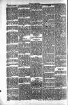 Penarth Chronicle and Cogan Echo Saturday 01 June 1889 Page 6