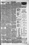 Penarth Chronicle and Cogan Echo Saturday 01 June 1889 Page 7