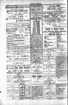Penarth Chronicle and Cogan Echo Saturday 01 June 1889 Page 8