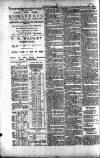 Penarth Chronicle and Cogan Echo Saturday 15 June 1889 Page 2