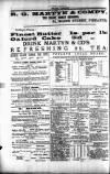 Penarth Chronicle and Cogan Echo Saturday 15 June 1889 Page 4