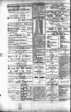 Penarth Chronicle and Cogan Echo Saturday 15 June 1889 Page 8