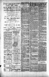 Penarth Chronicle and Cogan Echo Saturday 22 June 1889 Page 2