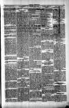 Penarth Chronicle and Cogan Echo Saturday 22 June 1889 Page 3