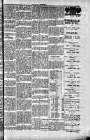 Penarth Chronicle and Cogan Echo Saturday 22 June 1889 Page 7