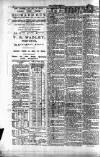 Penarth Chronicle and Cogan Echo Saturday 29 June 1889 Page 2