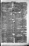 Penarth Chronicle and Cogan Echo Saturday 29 June 1889 Page 3