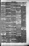 Penarth Chronicle and Cogan Echo Saturday 29 June 1889 Page 5