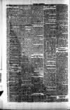 Penarth Chronicle and Cogan Echo Saturday 29 June 1889 Page 6