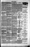 Penarth Chronicle and Cogan Echo Saturday 29 June 1889 Page 7