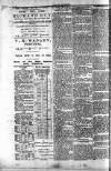 Penarth Chronicle and Cogan Echo Saturday 13 July 1889 Page 2