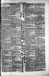 Penarth Chronicle and Cogan Echo Saturday 13 July 1889 Page 3