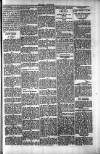 Penarth Chronicle and Cogan Echo Saturday 13 July 1889 Page 5