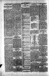 Penarth Chronicle and Cogan Echo Saturday 13 July 1889 Page 6
