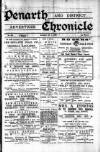 Penarth Chronicle and Cogan Echo