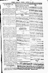 Penarth Chronicle and Cogan Echo Saturday 28 January 1893 Page 5