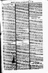 Penarth Chronicle and Cogan Echo Saturday 28 January 1893 Page 10