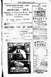 Penarth Chronicle and Cogan Echo Saturday 28 January 1893 Page 11
