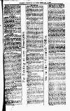 Penarth Chronicle and Cogan Echo Saturday 11 February 1893 Page 3