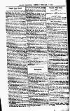 Penarth Chronicle and Cogan Echo Saturday 11 February 1893 Page 5