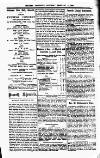 Penarth Chronicle and Cogan Echo Saturday 11 February 1893 Page 7
